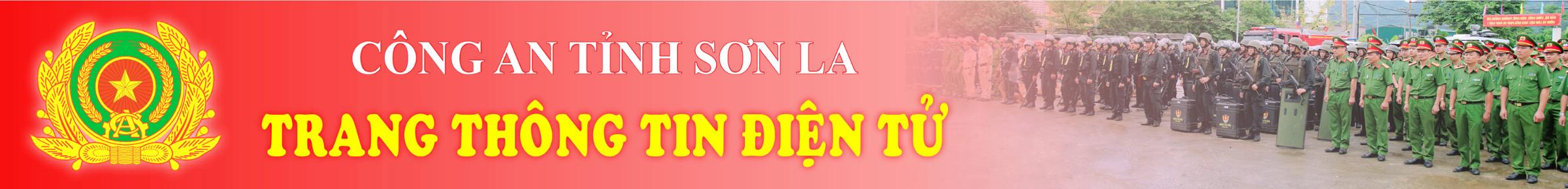 Banner-trang-web-chinh-1