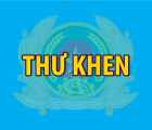 Bộ trưởng Tô Lâm gửi Thư khen lực lượng Công an nhân dân trong công tác bảo đảm an ninh, trật tự và phòng, chống dịch Covid-19