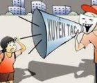 Xử lý nghiêm các đối tượng lợi dụng trang, nhóm mạng xã hội vi phạm pháp luật