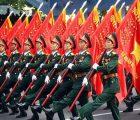 """Cảnh giác trước âm mưu, thủ đoạn """"phi chính trị hóa""""  lực lượng vũ trang của các thế lực thù địch"""